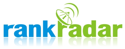 RankRadar Search Ranking Monitor